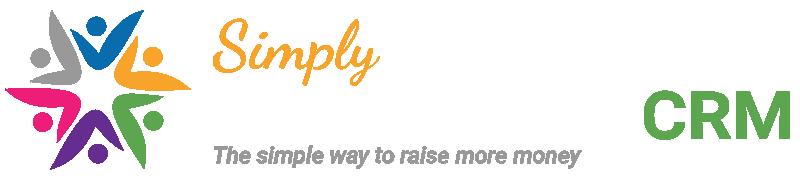 SimplyFundraisingCRM